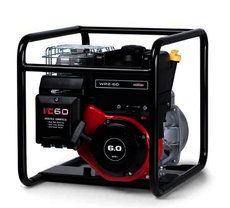 Briggs & Stratton - Elite WP2-60