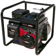 Briggs & Stratton - Elite WP3-65