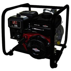 Briggs & Stratton - WP2-35