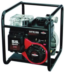 Briggs & Stratton - WP 2-60